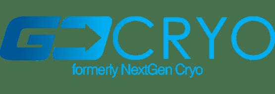 NextGen Cryo